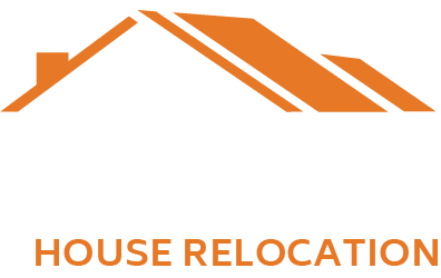 House Relocations QLD